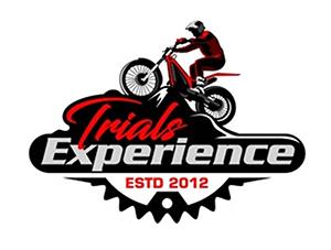 Trials Experience Logo 300ox